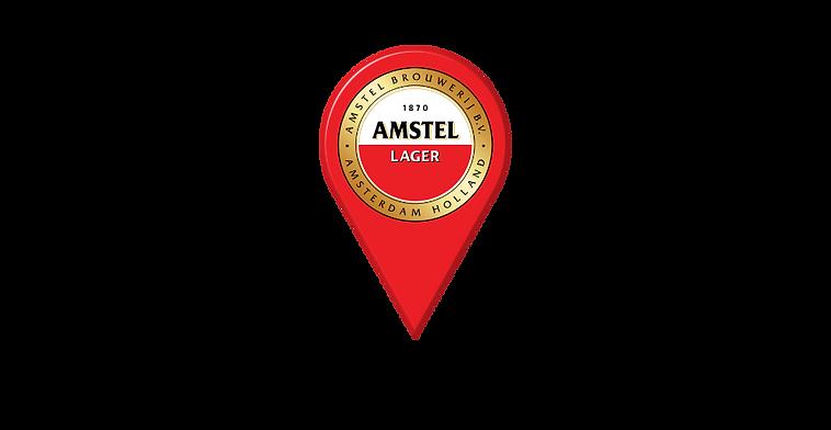 AMSTEL_INTERNA.png