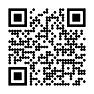 QR_Code_Site_-_Nike.png