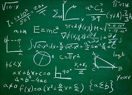 Math illustration.jpeg