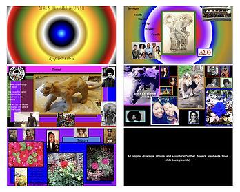 CollageMaker_20210303_175419028.jpg