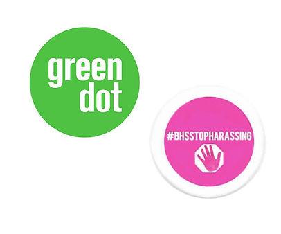 Green-Stop.jpg