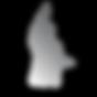 TJMM Logo Concept_v3_4.png