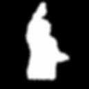 TJMM Logo Concept_v3_3.png