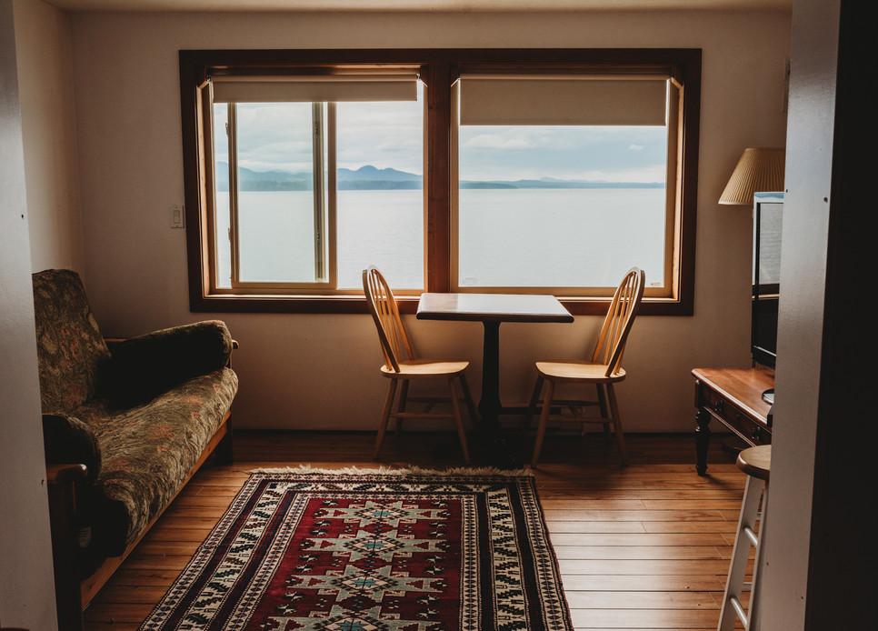 Oceanfrontgreenlodge4dlphoto-3914.jpg