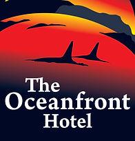 OFH_Logo_edited_edited.jpg