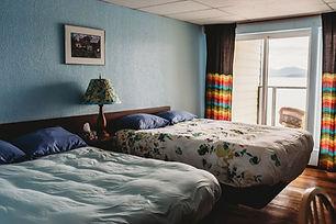 oceanfrontqueenrooms-17.jpg