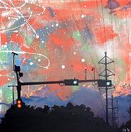 Abstract_Sunset.jpg