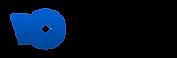 logo-ukassa.webp