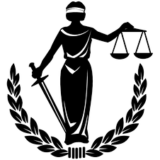 Законы студии ИВА