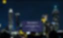 Снимок экрана 2020-01-22 в 15.01.24.png