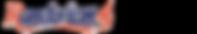 Rosarios4_banner-transparente .png