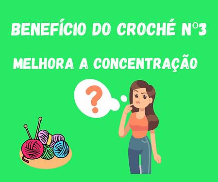 benefício_croche_3.png