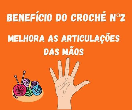 Benefícios_do_Croché_para_a_Saúde_#2.