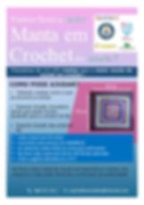 Cartaz-Divulgação-crochet-GWR_edited.jpg