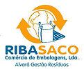 Logo_Ribasaco.jpg
