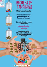 Cartaz%20de%20Tampas%20Monchique_edited.