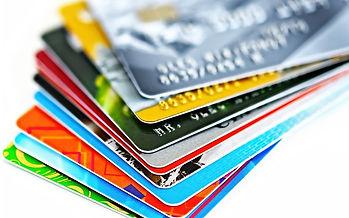 Cartão-de-crédito-Internacional.jpg