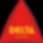 logo_delta_transparente.png