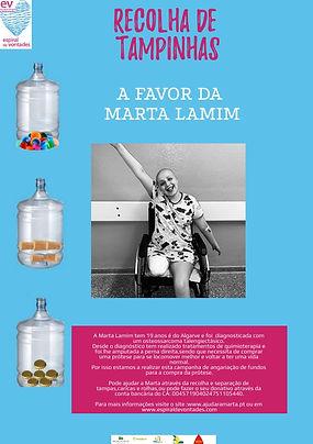 (COPY) Cartaz Marta Lamim.jpeg