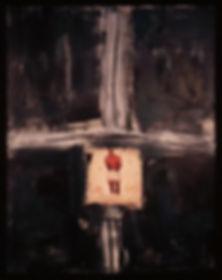 015-2.jpg