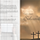 Thumbnail: Forever Settled: A Book of Scripture Memory (Spiral Bound)