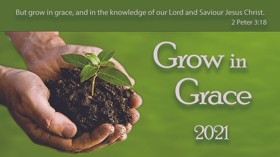 Grow in Grace 2021.jpg