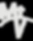 MtVBC_Logo_Icon2_LightGray_Trans.png .pn