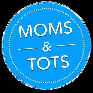 Moms & Tots Logo copy.png