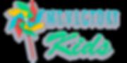 Mt. Victory Kids Logo.png