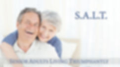 SALT Website.jpg