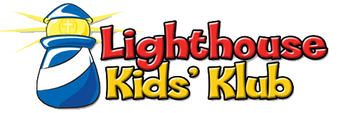 Lighthouse Kids Club.png