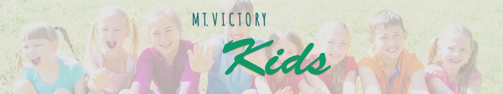 Mt. Victory Kids Header.jpg