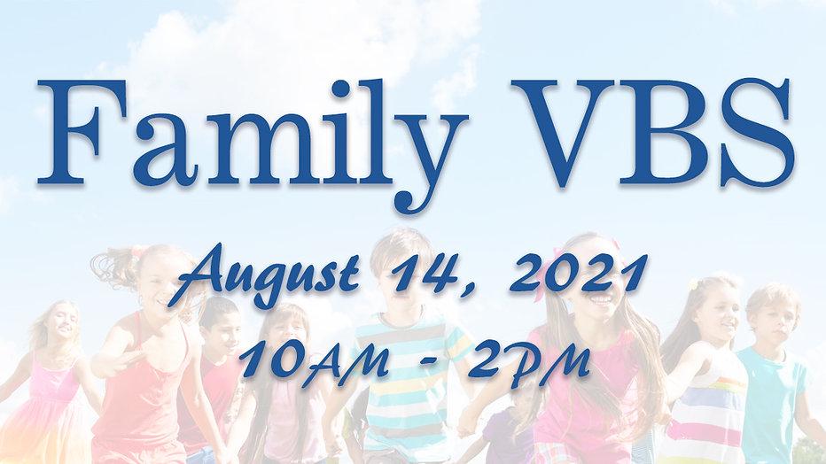 Family VBS Inside Banner.jpg