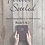 Thumbnail: Forever Settled: A Book of Scripture Memory (Soft Cover Bound)