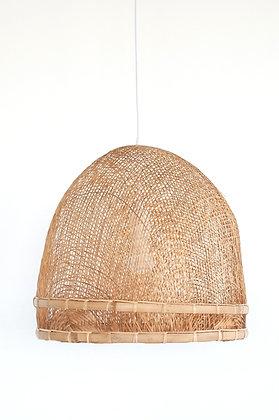 PL14 - Rustic Wabi-Sabi Lantern