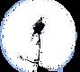 Raven Watch Press