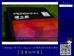 【保護貼推薦】(PERSKINN 博士新)iPhone X 2.5D電競滿版玻璃保護貼