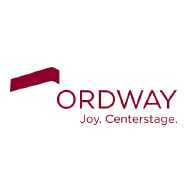 Ordway.png