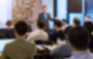 Case_Study_Aligning_Leadership_sq.jpg