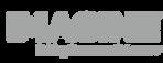 ImagineGroup_logo.png