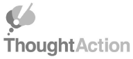 ThoughtAction_logo.png