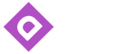 TDE_logo.png