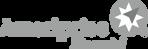 Ameriprise_logo.png