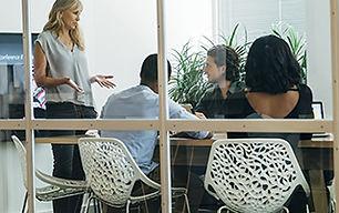 Case_Study_Preparing_Leaders_sq.jpg