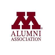 UofM_Alumni.png