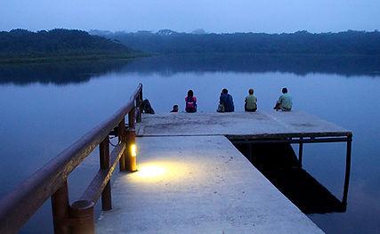 DestinationElement_Ecuador.jpg