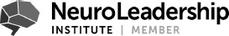 NeuroLeadership_logo.png