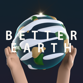 earth_00210.png