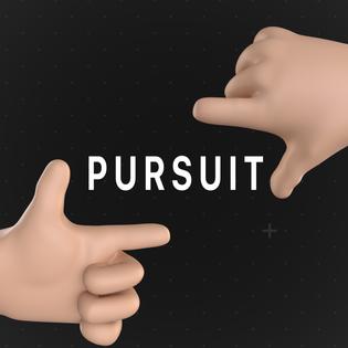 pursuit_00048.png