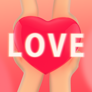 love_00114.png